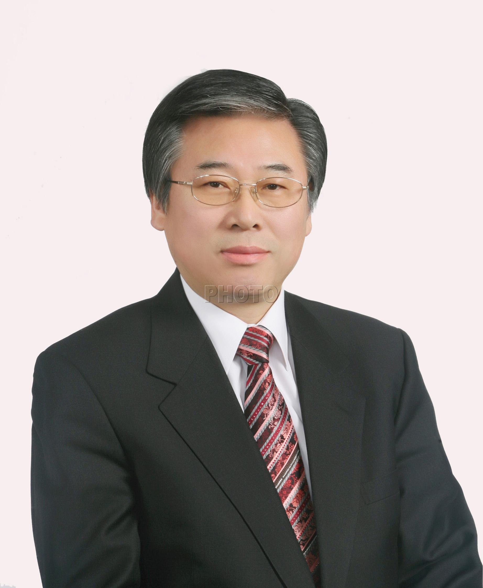 관악뉴스 이정희 발행인 창간 1주년 기념사