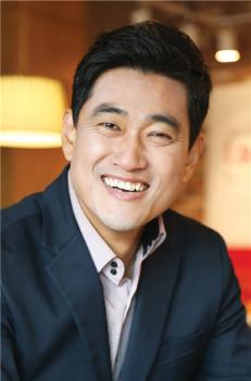 오신환 국회의원,  국토교통부 신안산선 사업 실시계획 승인 착공 발표