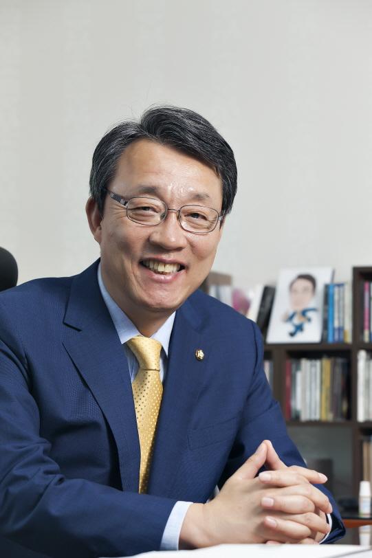 김성식 국회의원, 경전철 신림선 국비 377억 정부예산안 반영