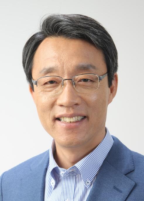 관악갑 김성식 국회의원 신년사