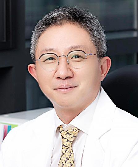 국내 비만당뇨수술 1인자, H+양지병원 김용진 센터장  국내 최초, 美SRC  '마스터 서전'  선정
