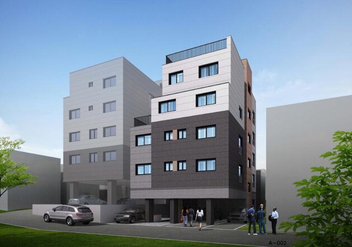 관악구-SH공사, 청년‧예술인 맞춤형 임대주택 공급‧관리를 위한 협약 체결