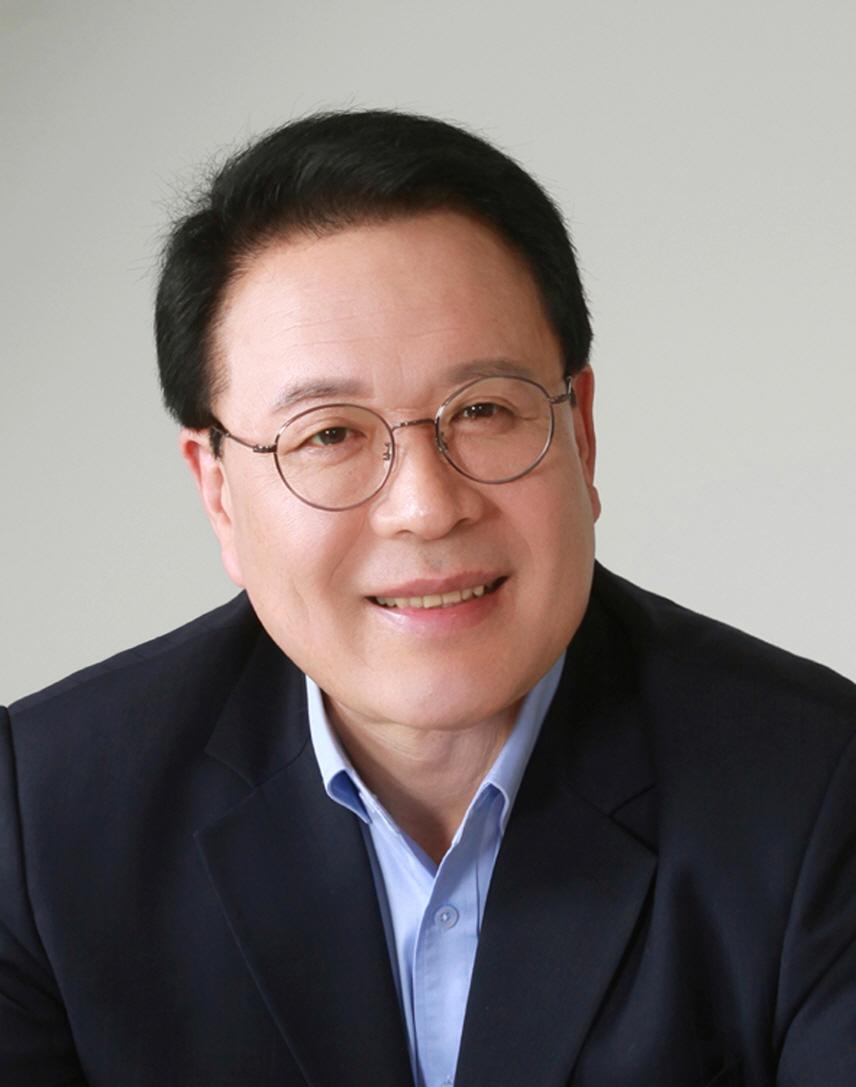 신언근 관악구 호남향우총연합회장 신년사
