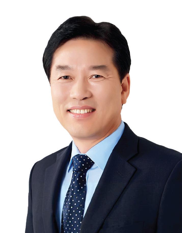 정태호 관악을 국회의원 신년사