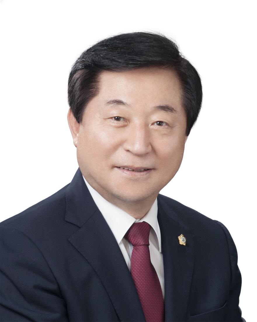 길용환 관악구의회 의장 신년사