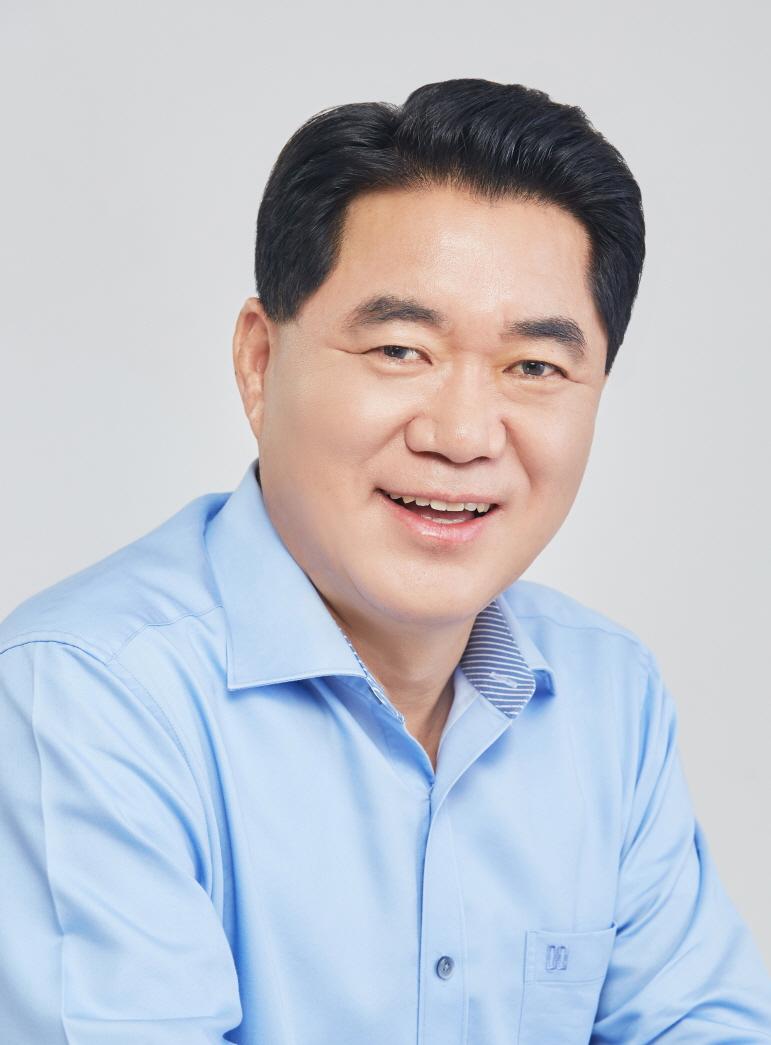 박준희 관악구청장 2021년 신년사