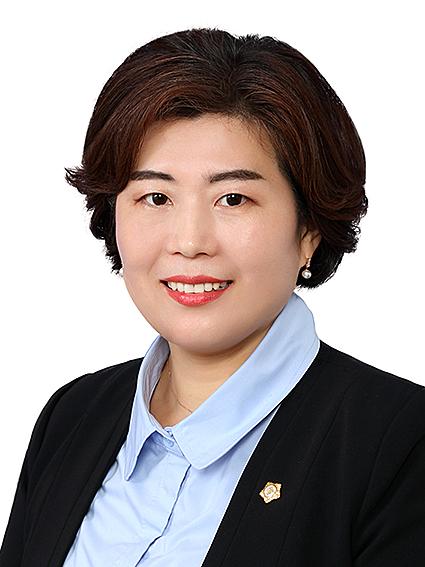 관악구의회 김순미 의원, 관악구 청소년 · 청년 당뇨병 환자 지원에 관한 조례안 발의