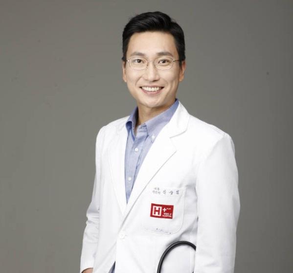H+양지병원 김상일 병원장, 한국병원경영학회 학술대회 강연