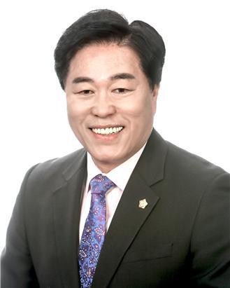 송도호 시의원, 지하철 승강장 대용량 공기청정기 필터 자주 교체해야